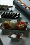 sushi-190565_1280
